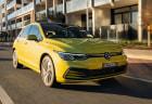 2021 Volkswagen Golf launch review