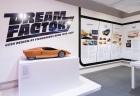 Holden design exhibition now open in Melbourne