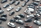 European law banning new petrol and diesel cars imminent – report