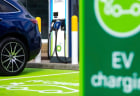 BMW and Daimler partner with BP to grow electrification efforts