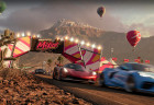 Stunning new Forza Horizon 5 game announced for late 2021, set in Mexico