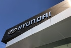 Hyundai Australia outlines chronic delays of up to 11 months