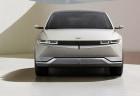 "Hyundai Australia aims to bring ""every"" Hyundai electric vehicle Down Under"