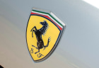 Video: 2022 Ferrari V6 hybrid caught road testing ahead of June 24 reveal