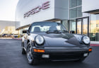 Porsche restoration challenge sees 40 classic Porsches revived to their former glory
