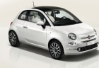2021 Fiat 500 price and specs: Dolcevita variant returns from $21,450