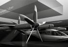 Prepare for flying cars, says Hyundai and General Motors execs – report