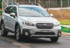 2020 Subaru Outback review: 2.5i Premium
