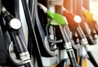 Report finds independent fuel stations cheaper than major retailers
