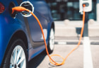 Gold Coast rolls out public electric vehicle charging stations