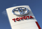 Toyota Australia says it's not affected by semiconductor shortage, won't delete tech from cars