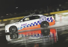 NSW Police Beat The Blue motorkhana rebooted for 2021, entries closing soon
