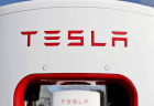 Tesla Supercharger network to be opened to all electric vehicle manufacturers, Elon Musk claims