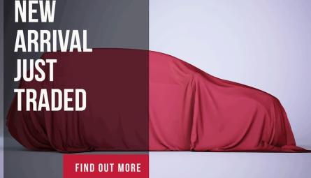 2021 Mitsubishi Outlander ES Wagon