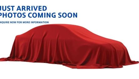 2016  Mazda CX-5 Maxx Sport Wagon