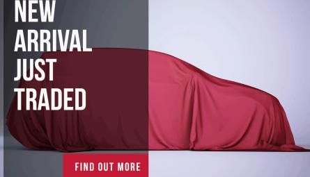 2018  Nissan QASHQAI St-l Wagon