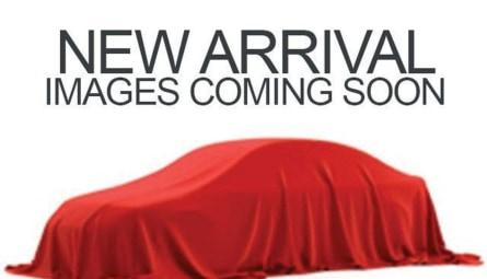 2013  Volkswagen Golf 103tsi Highline Hatchback