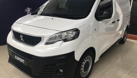2019 Peugeot Expert 150 HDI Van