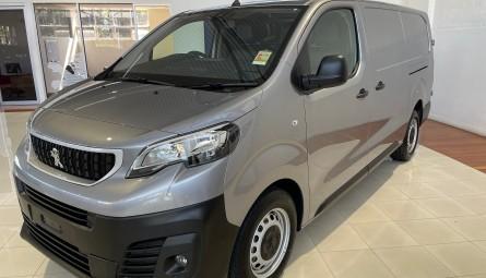 2021 Peugeot Expert 150 HDI Van