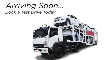 2016  Holden Special Vehicles GTSSedan