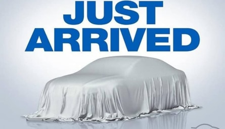 2014  Land Rover Range Rover Evoque Sd4 Dynamic Wagon