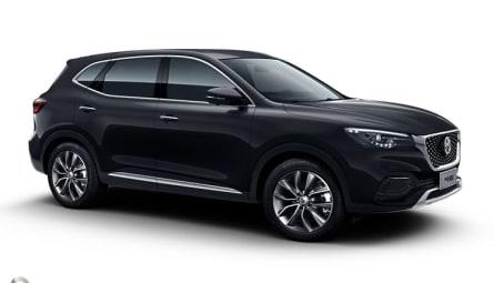 2020 MG HS Core Wagon