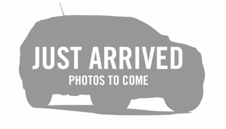 2010  Kia Rondo Ex Wagon