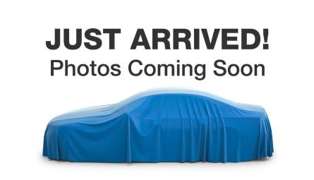 2016 MINI Hatch Cooper S Hatchback