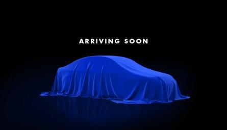 2020 MG MG3 Core Hatchback