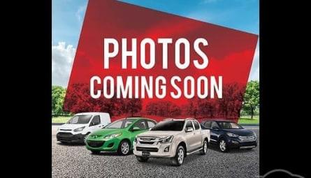 2018  Mazda CX-9 Touring Wagon