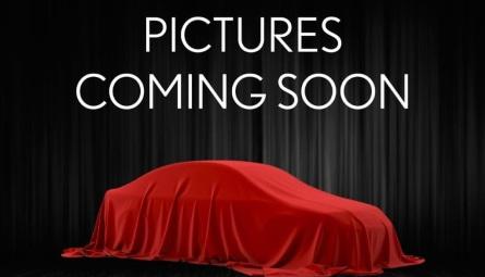 2016 Toyota Corolla ZR Hatchback