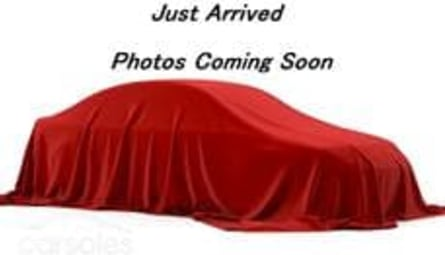 2017 Subaru XV 2.0i-S Wagon