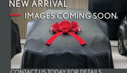 2018  Nissan QASHQAI N-tec Wagon