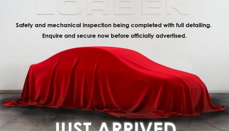 2014  Mercedes-Benz ML250 CDI BlueTEC Ml250 Bluetec Wagon