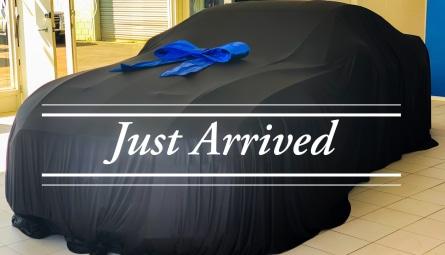 2014 Nissan X-TRAIL ST Wagon