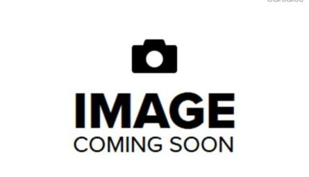 2012  Mini Countryman Cooper Chilli Wagon