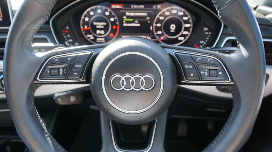 Drive