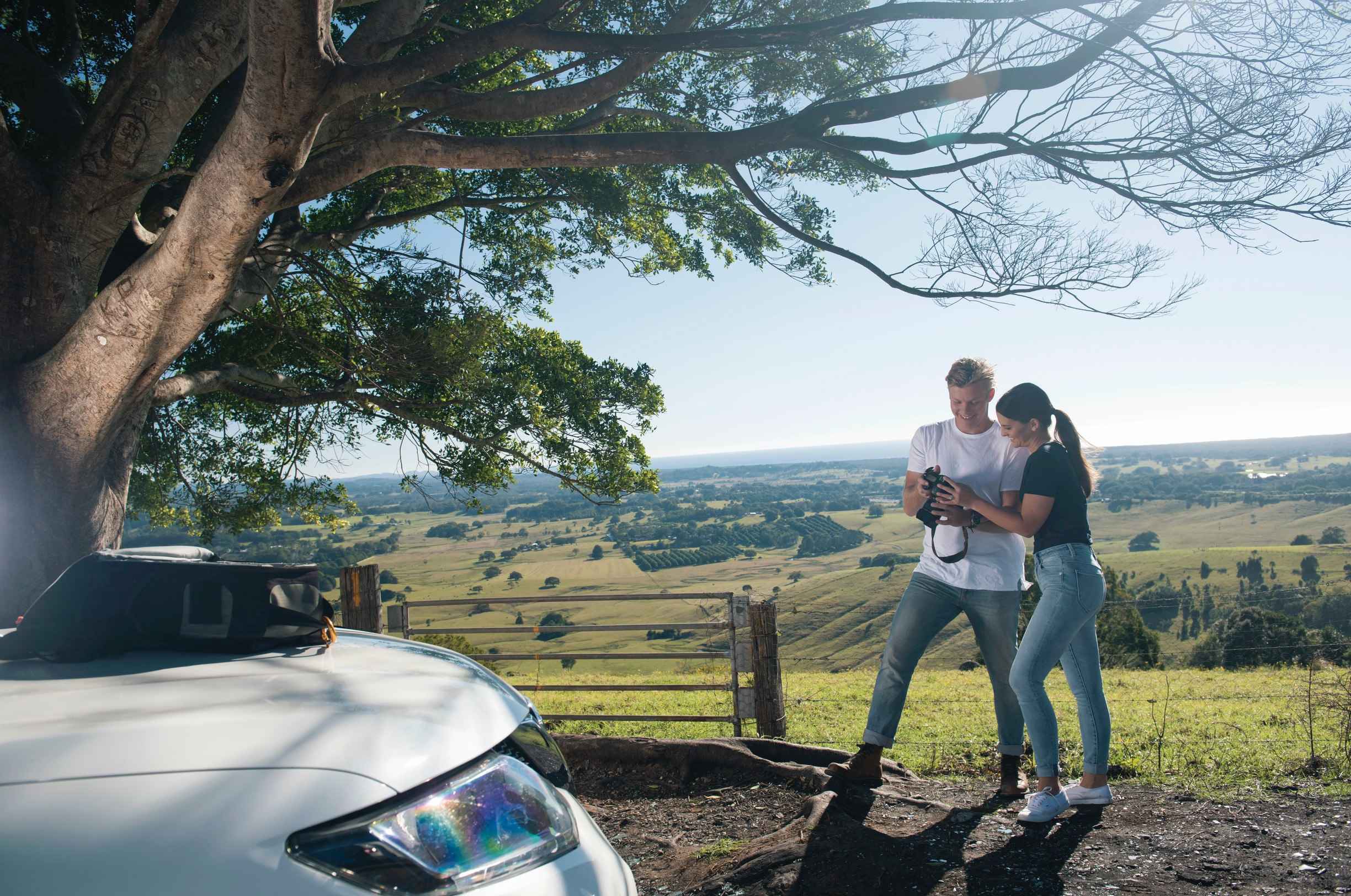 Five of the best day trips from Sydney to places you've never heard of