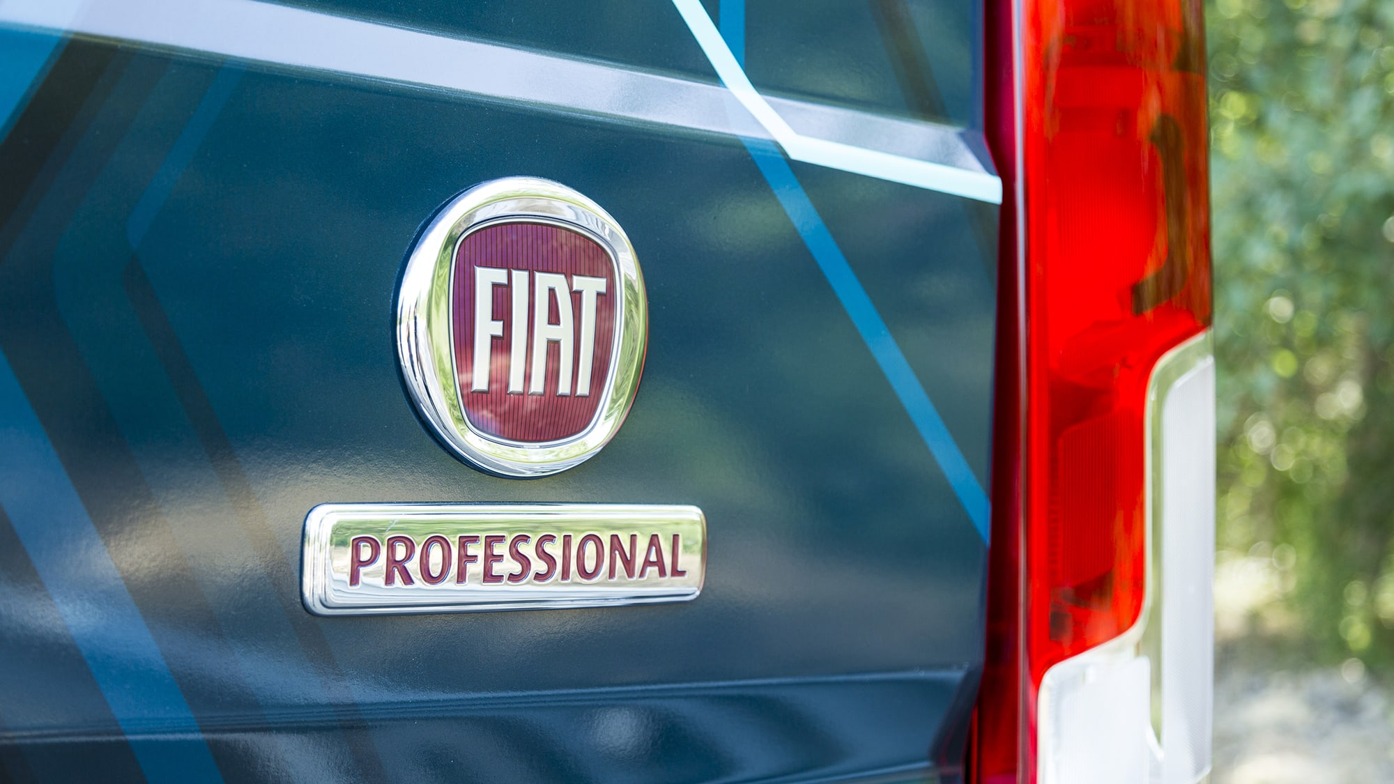 Fiat-Chrysler-Jeep and Peugeot-Citroen-Opel merger under threat