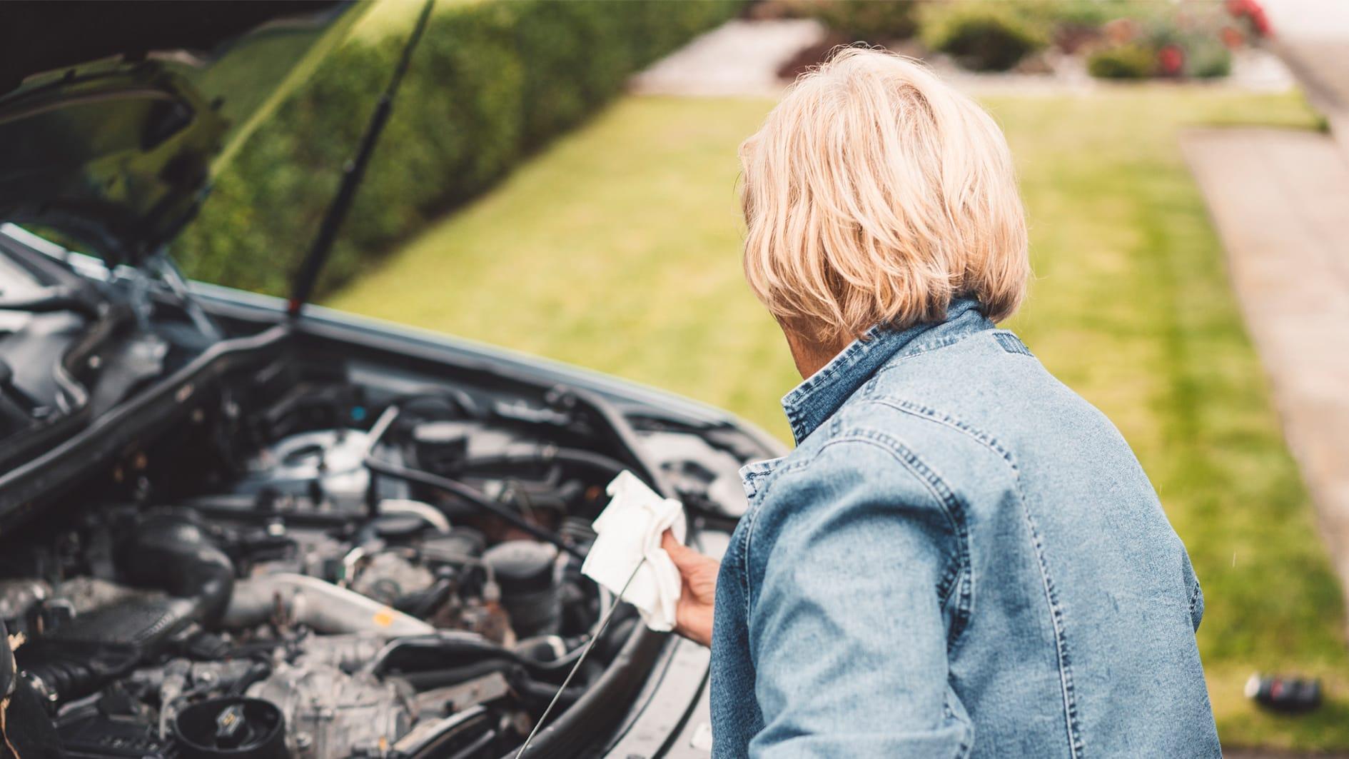 Post-coronavirus car care: 14 checks you should do before a road trip