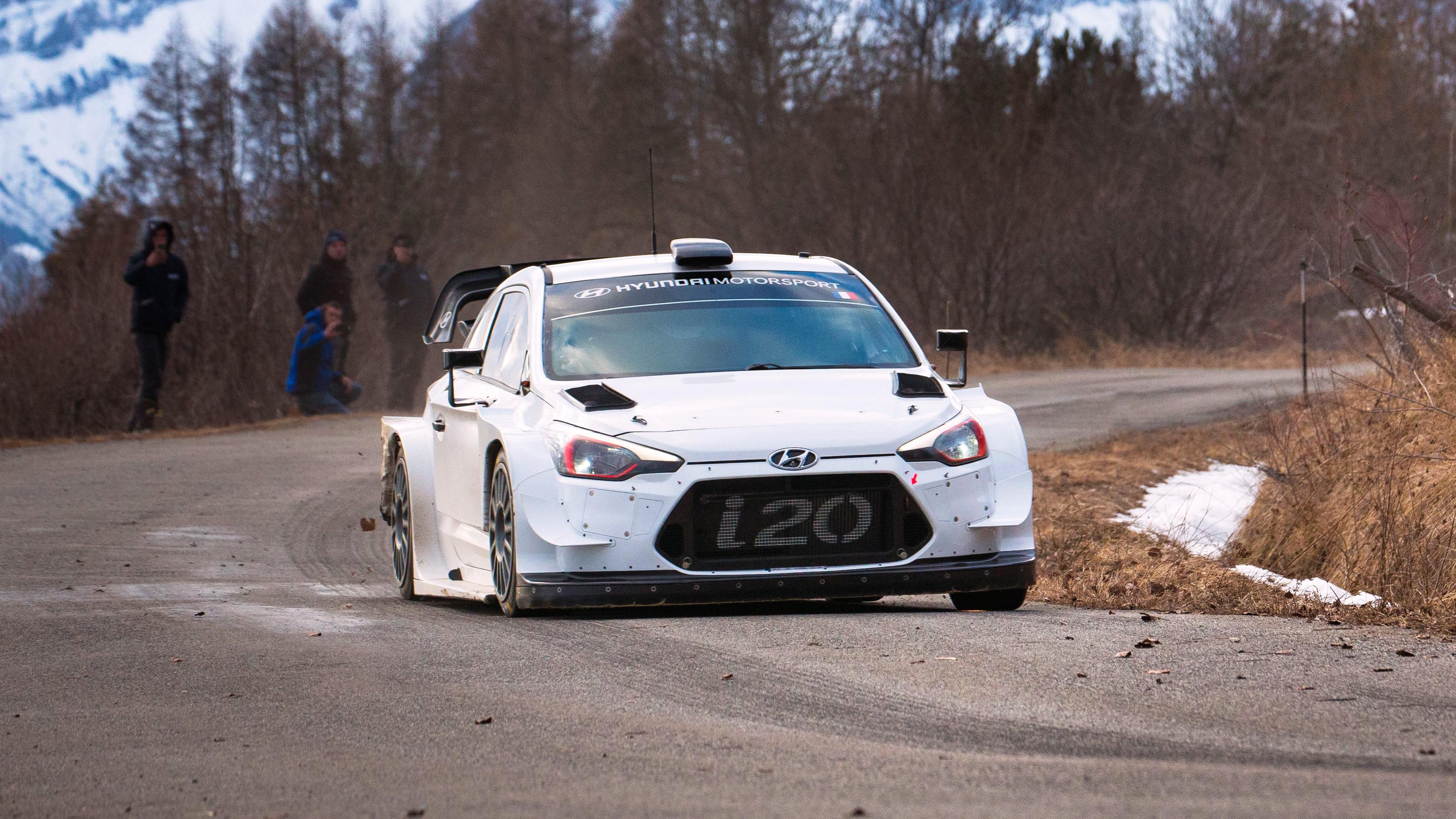 Motorsport: WRC 2019 season preview