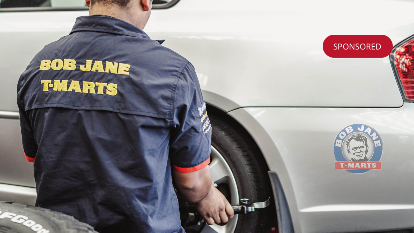 Road trip safety: Tyre checks that could save your life