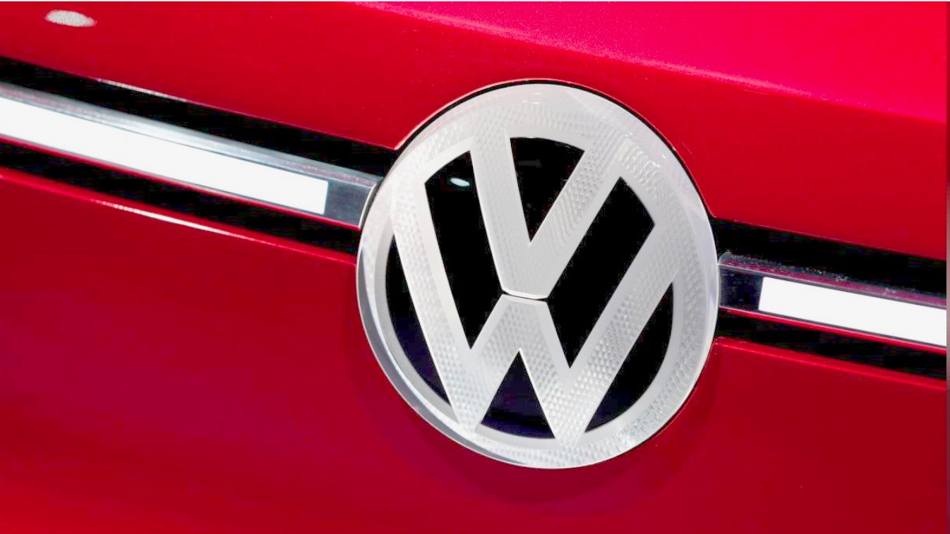 VW to stop development of petrol engines in 2026