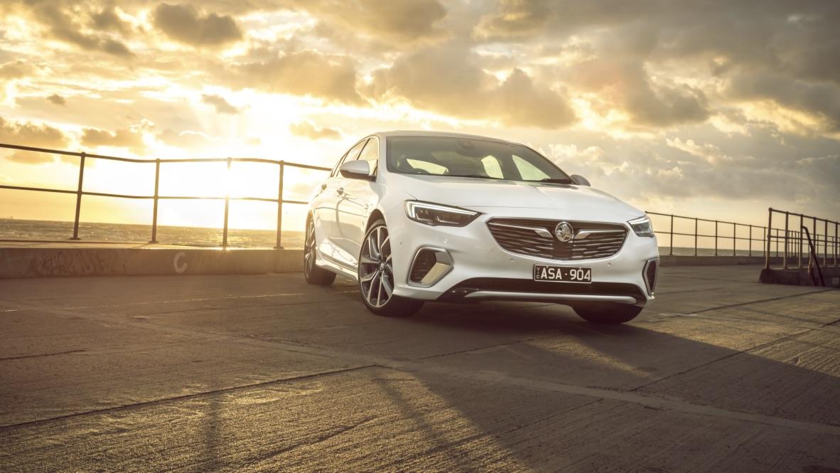 Diesel emissions scandal hits Opel