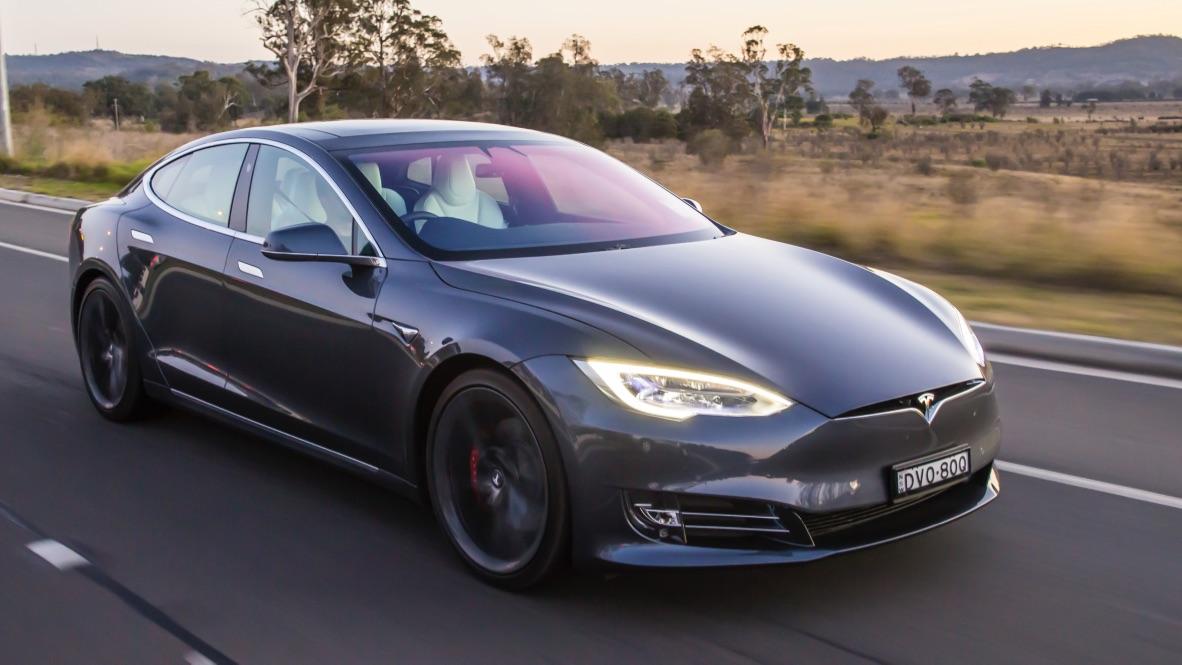 Elon Musk wants to eliminate idiots