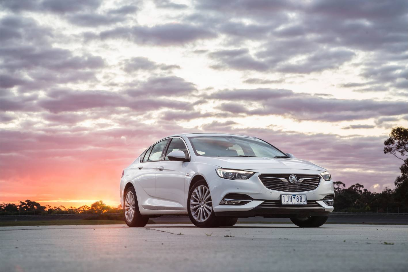 2018_holden_commodore_preview_06