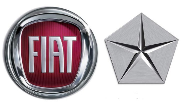 Fiat and Chrysler have joined forces to create a new global auto giant.