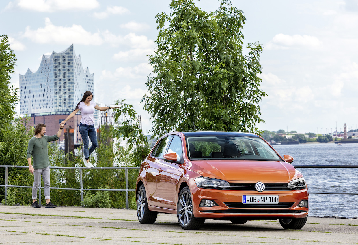 2018_volkswagen_polo_os_launch_28