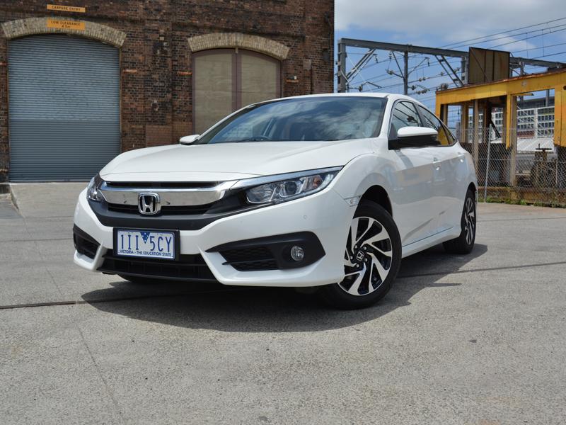 Honda Lifts Warranty To Five Years, Unlimited Kilometres