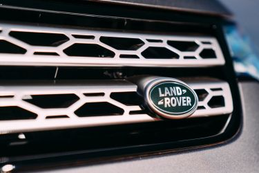 Land Rover Discovery price and features